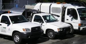 truck_parking_lot_pa