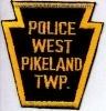 thumb_West_Pikeland_Twp_PA